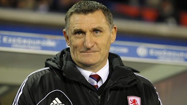 Tony Mowbray's Middlesbrough host Leicester on the opening weekend of the Championship