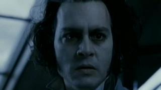 Sweeney Todd: The Demon Barber Of Fleet Street (Exclusive Scene)