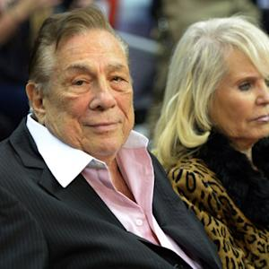 Jack Ford on Donald Sterling losing bid to block sale of Clippers