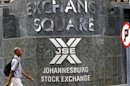 S.Africa stocks hit record high on weaker rand