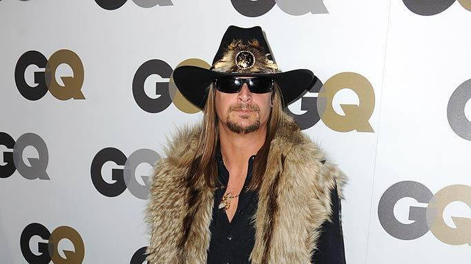 Kid Rock GQMOTY