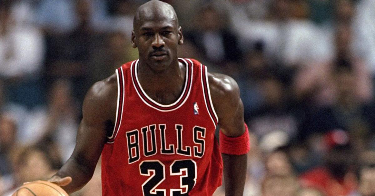 10 Career NBA Record Holders You Should Know