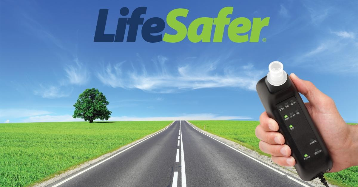 Which Car Breathalyzer is Right For You?