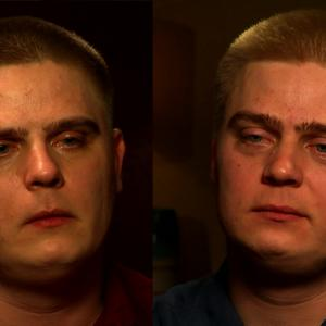 'Making a Murderer' Subject Steven Avery's Twin Sons Interviewed for the First Time