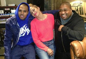 Chris Brown, Jennifer Lopez …