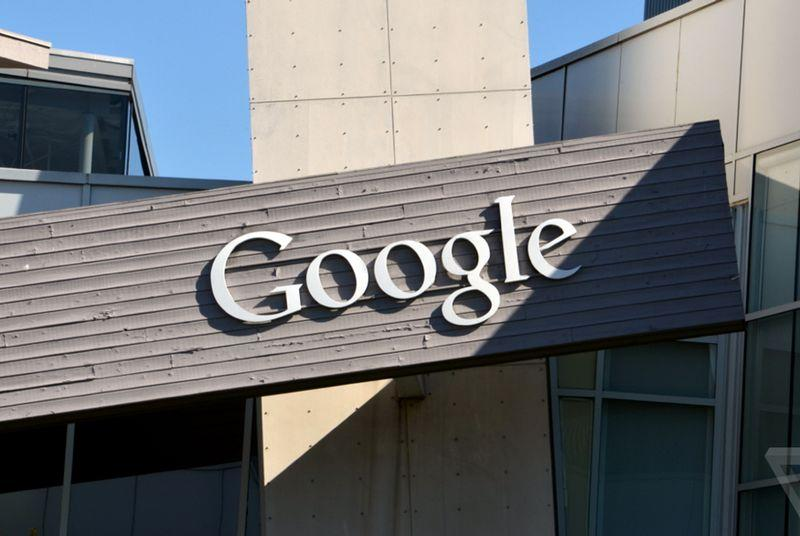 Google tries to play nice with European publishers with $163M fund