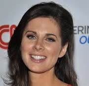 Jeff Zucker Moving Erin Burnett To Host New CNN Morning Show With Chris Cuomo