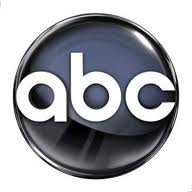 Analyzing ABC's New Slate: …