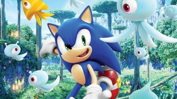 'We betrayed fans and want to be a brand again,' says Sega CEO