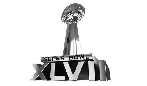 Super Bowl 2013 ads: BlackBerry, Samsung, Go Pro, Audi, Taco Bell, and more. Super Bowl, Samsung, Volkswagen 0