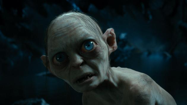 The Science of High Frame Rates, Or: Why 'The Hobbit' Looks Bad At 48 FPS