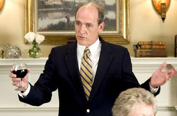 Richard Jenkins in Warner Bros. Pictures' Rumor Has It