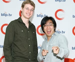 YouTube Star Freddie Wong Launches a Summer Blockbuster -- Without a Film Studio