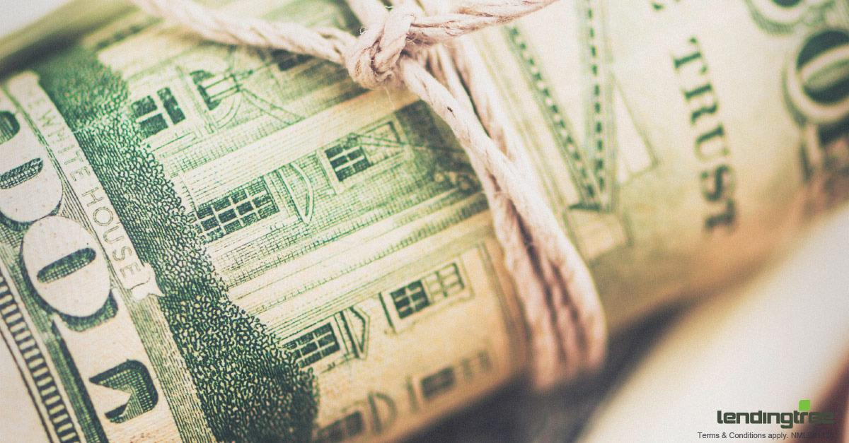 Lending Product: Easier Than a Payday Loan?
