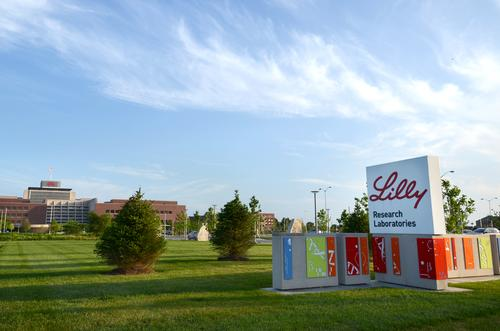 Eli Lilly (LLY) Earnings Analysis: By the Numbers