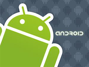 Android Flaw Lets Hackers Hijack System Updates