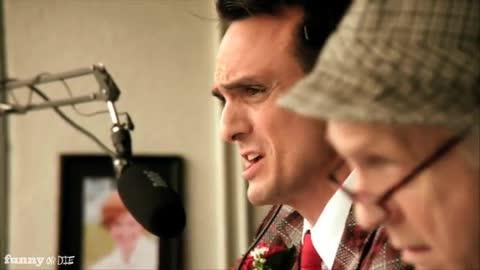 Gamechangers Ep 3: A Legend in the Booth with Hank Azaria