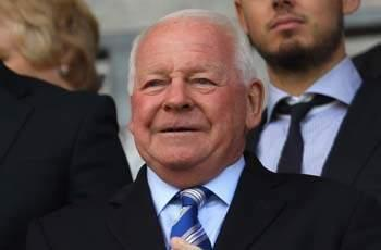 Wigan chairman Whelan: Staying in the Premier League more important than FA Cup success