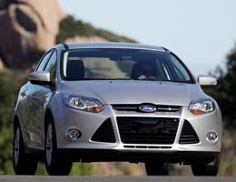 9-fuel-efficient-cars-gas-only-5-focus-lg
