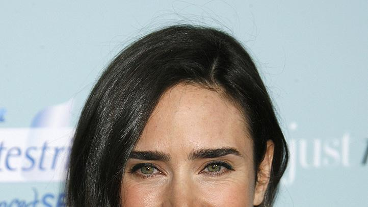 He's Just Not That Into You LA premiere 2009 Jennifer Connelly