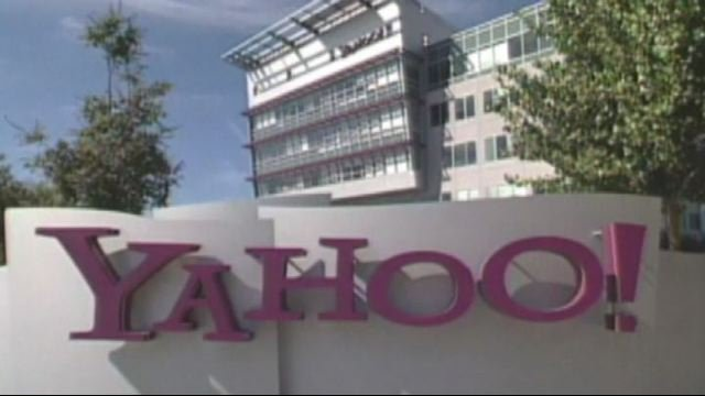 Yahoo! fa shopping e compra Tumblr per 1,1 miliardi in contanti