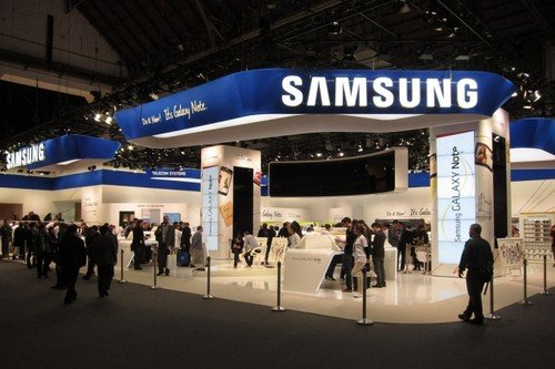 Samsung Galaxy S4 launch date set for February 2013, 5-inch screen. Samsung, Phones, Samsung Galaxy S IV, MWC2013, Android 0