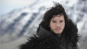 'Game of Thrones': Top 5 Memes Focus on Jon Snow's Sex Life