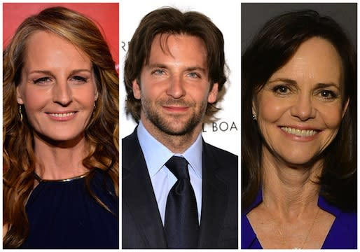 TV Stars Eyeing Oscar: Who Made the Cut? Who Got Snubbed?