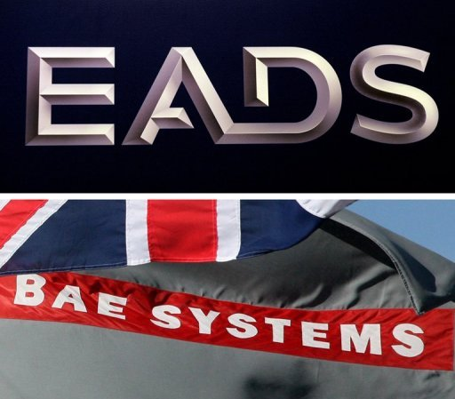 <p>Leading European aerospace and defence companies EADS and BAE Systems are to ask Wednesday for a delay from British regulators to a deadline on announcing if they will pursue a tie-up that would create a global giant bigger than US rival Boeing, a source close to the matter said</p>