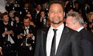 Charge Against Cuba Gooding Jr Dropped