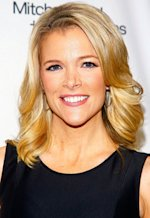 Megyn Kelly  | Photo Credits: Andy Kropa/Getty Images