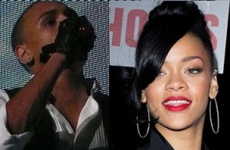 Rihanna and Chris Brown to Start a Family? 3 Weird Reasons it Might Be a Good Idea