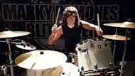 Marky Ramone is... back