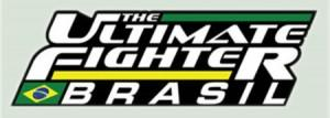 Antonio Rodrigo Nogueira and Fabricio Werdum's TUF Brasil 2 Assistant Coaches Named