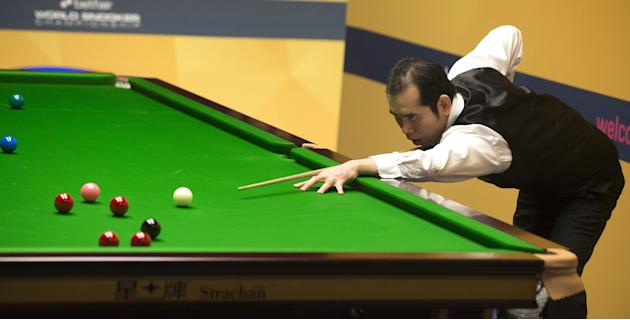 SNOOKER-WORLD-THA-WAL