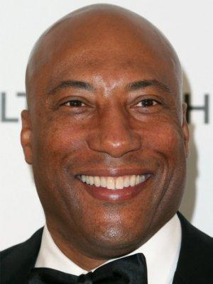 Byron Allen Planning Two New Syndie Sitcoms (Exclusive)
