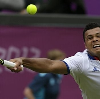 Olympic tennis record set at Wimbledon The Associated Press Getty Images Getty Images Getty Images Getty Images Getty Images Getty Images