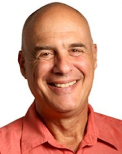 Mark Bittman ends food column