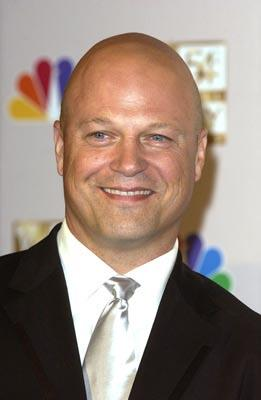 Michael Chiklis Best Actor - Drama The Shield Emmy Awards - 9/22/2002