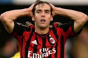 Adriano Galliani: Kaka can leave Milan in the summer