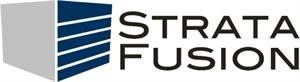 StrataFusion Announces Mark Tonnesen, Former Electronic Arts CIO, toExpand CIO/CTO Advisory Practice