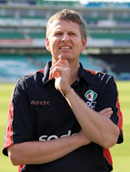 Peter Such will take charge of spin coaching at the National Cricket Performance Centre