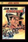 Poster of Chisum