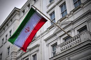 Iran will in the coming days reopen its embassy in …