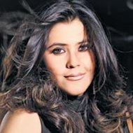 Ekta Kapoor: 'If husband is Vishnu, wife is Lakshmi, if he is Devil, she is Daayan'