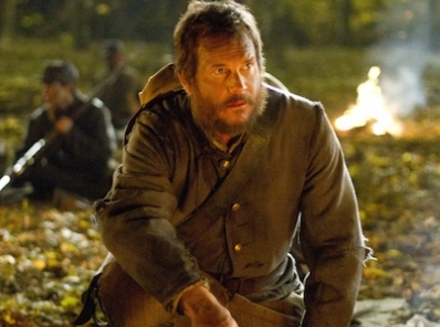 'Hatfields & McCoys' Earns&nbsp;&hellip;