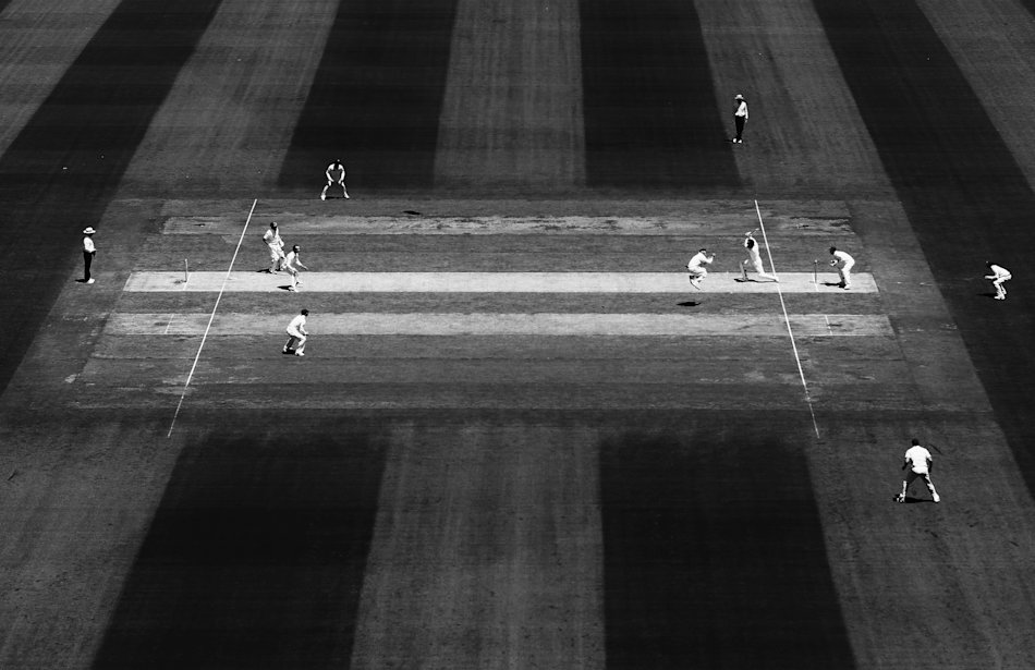 158713586 jpg 123042 - Cricket in Black & White