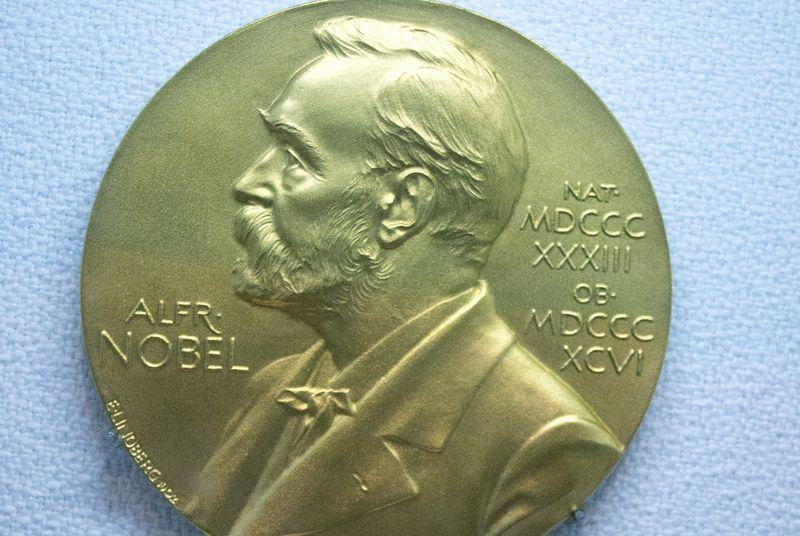 Nobel Prize in Medicine honors treatments for malaria and parasitic diseases