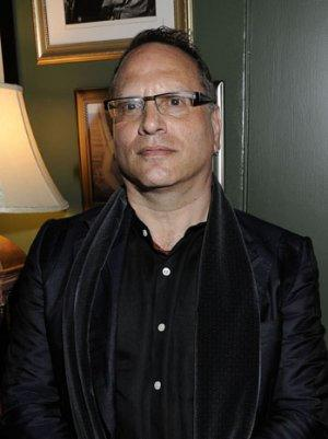 Friday Night Lights Writer Buzz Bissinger Reveals Severe Shopping Addiction in GQ