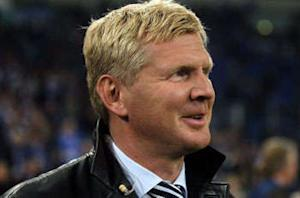 Effenberg: Bayern has it in the bag